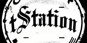 stationheerde.nl