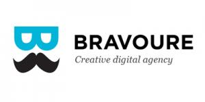 bravoure.nl