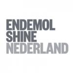 Endemol Shine