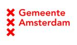 Amsterdam gemeente