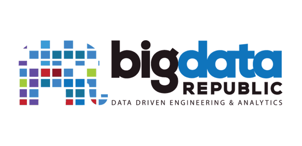 big-data-republic