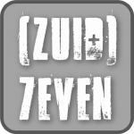 zuid7even mode