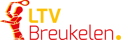download ltv breukelen