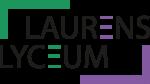 Laurens Lyceum