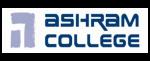 ashramcollege