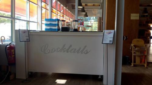 cocktailbar gemeente amsterdam 12 juli 2018